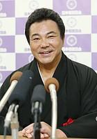 20160731 千代の富士逝去