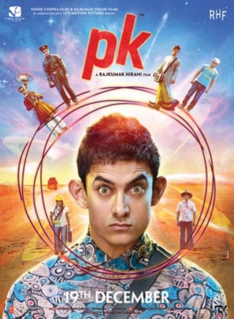 aamir_khan_pk_movie_release_posters_anushka_sharma_158cd79[1]