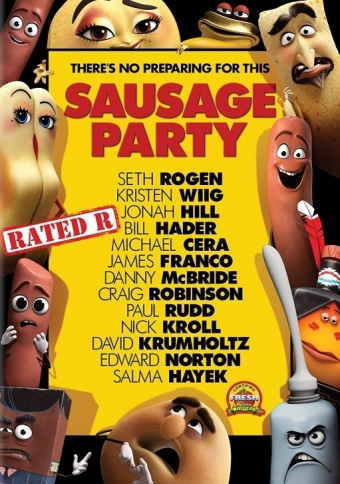 d5_sausageparty[1]