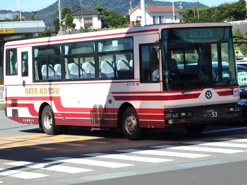 03空港バス