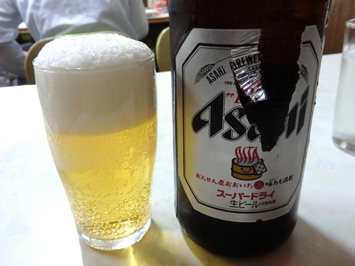 14瓶ビール