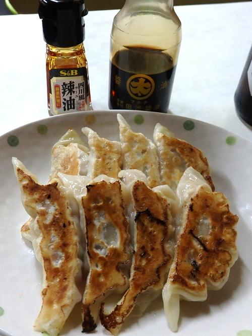17四川風ラー油