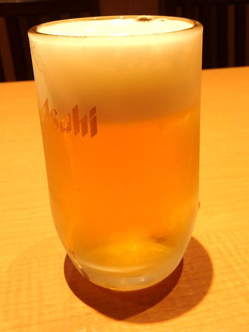 14生ビール