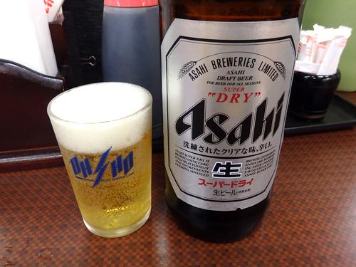 32瓶ビール