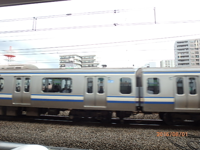 P8010377.jpg