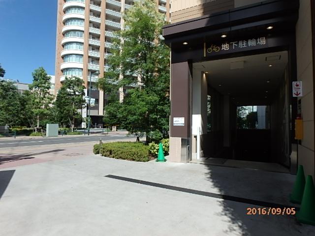 P9050113.jpg