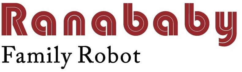 Ranababy-01.jpg