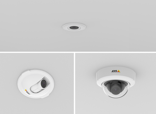 f1004-flush-surface-dome.png