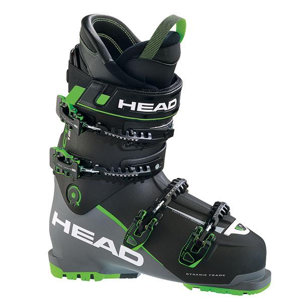 head-boots.jpg