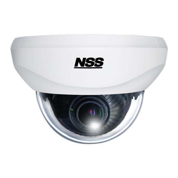 nsc-ahd931.jpg
