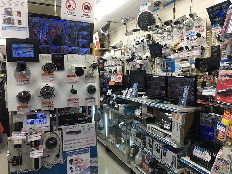 shop201601_20160531205612d0b.jpg