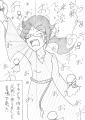 TDRレポ漫画 前日譚 その2