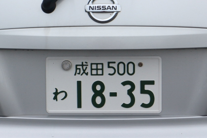 00 (15)