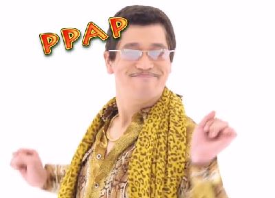 piko.png