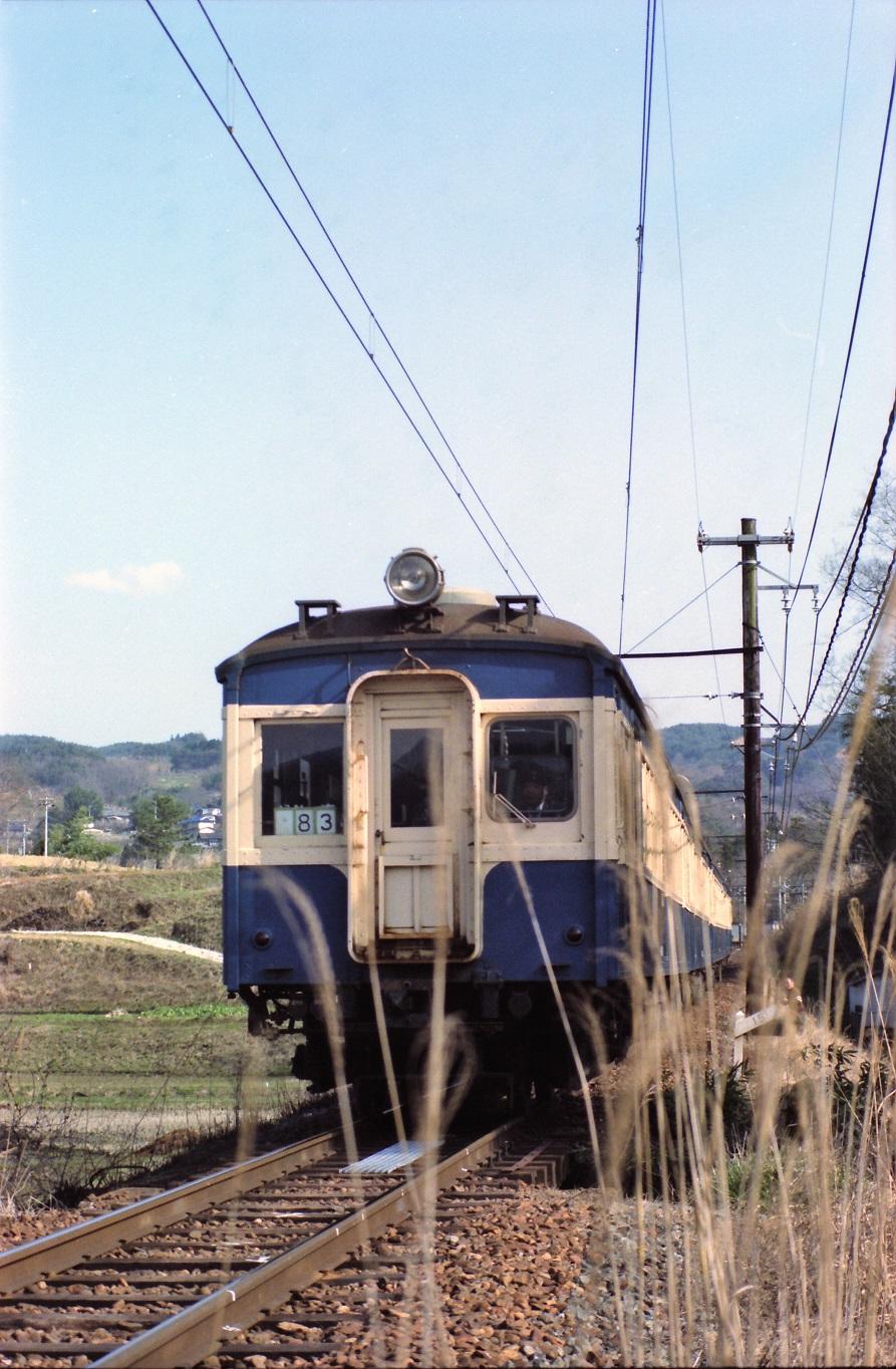 198304_0090 (2)