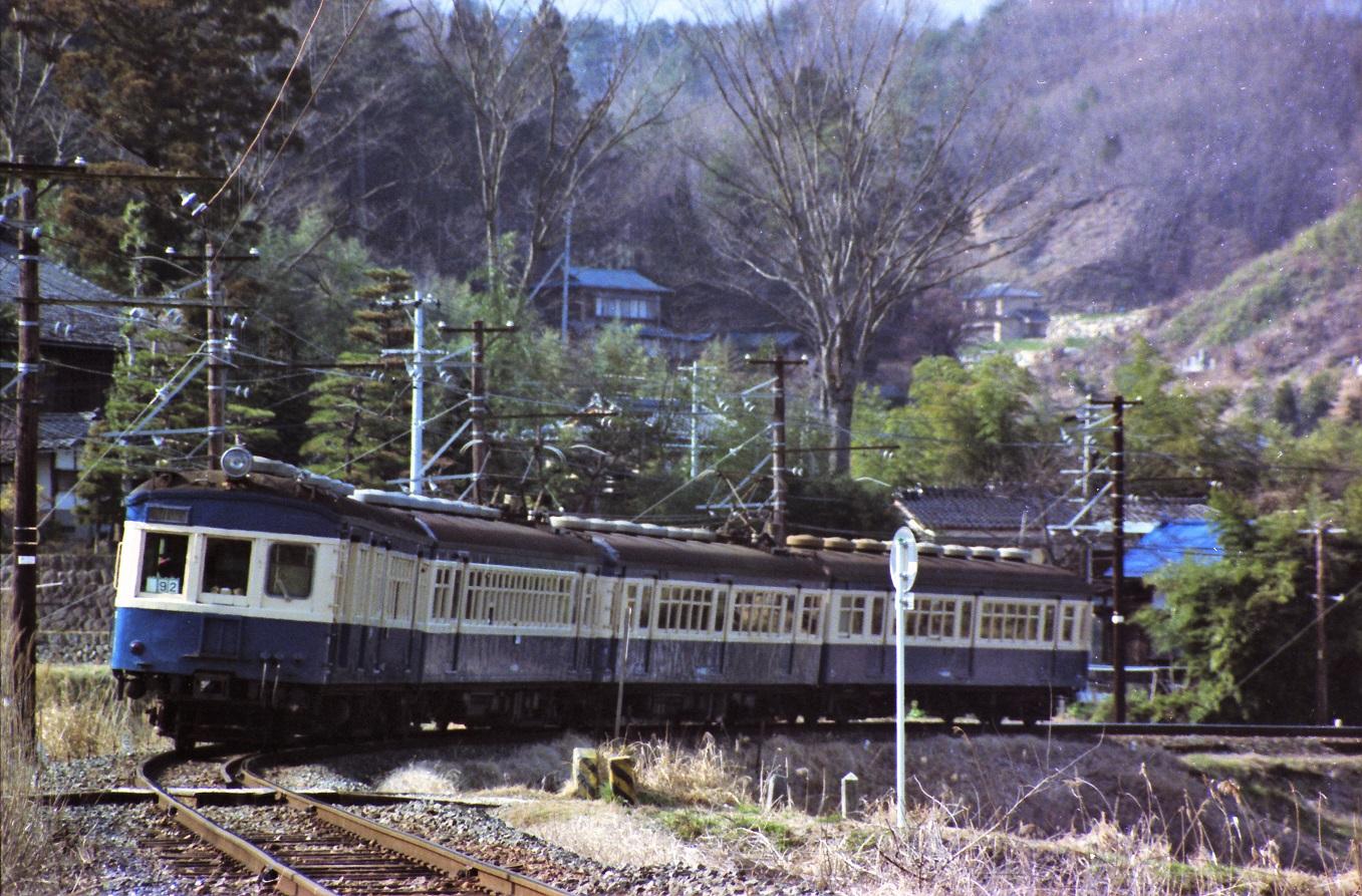 198304_0091 (2)