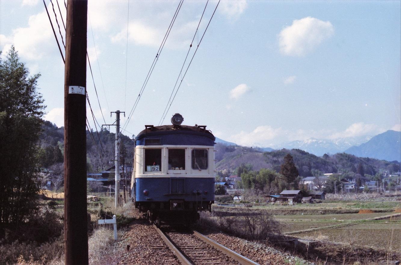 198304b_0068 (2)