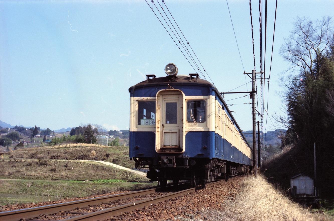 198304b_0067 (2)