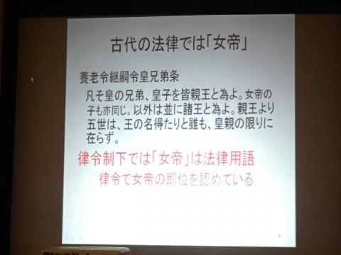 2016-10-15_10-40-01.jpg