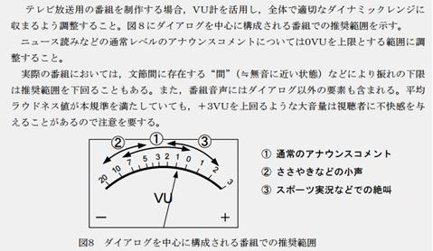 グラフィックス1きこえない7