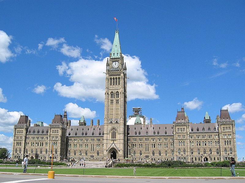 800px-Parliament-Ottawa.jpg