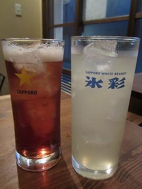 20161015縁ぐま亭 (5)