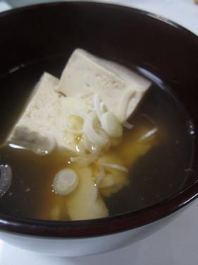 20161026タラ豆腐