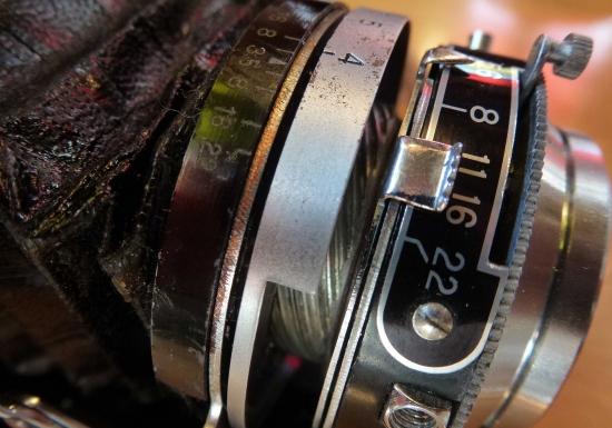 00-P1250505.jpg