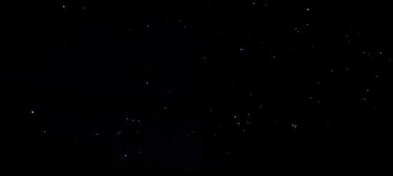 0000-panorama オリオン座0102