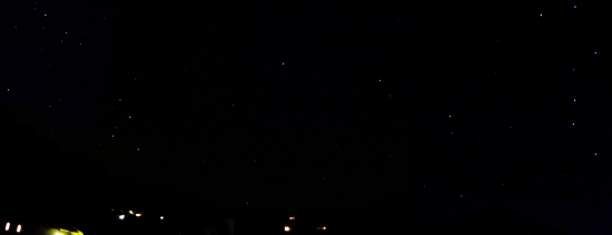 000-panorama 北斗星04