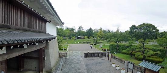000-20160914 駿府城-08