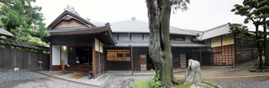 00-20160914 掛川城-10のコピー_edited-1