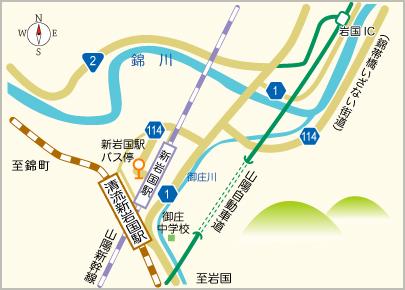m_maps.jpg