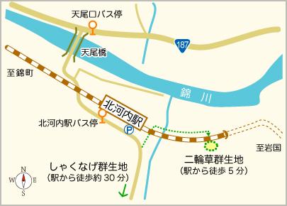 map_kitagouchi.jpg