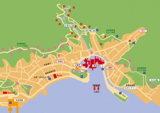 map_miyajima_off.jpg