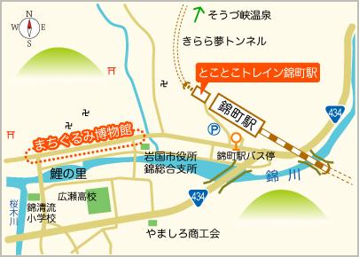 map_nishiki.jpg