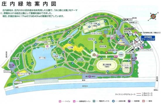 syounai_map02.jpg