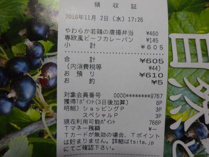 mini_DSC01504_20161102201827609.jpg