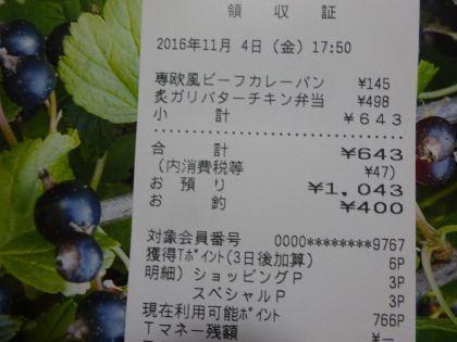 mini_DSC01523_2016110419240736a.jpg
