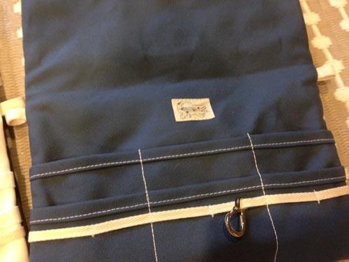 bag_08.jpg