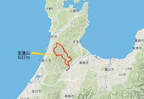 map160619.jpg