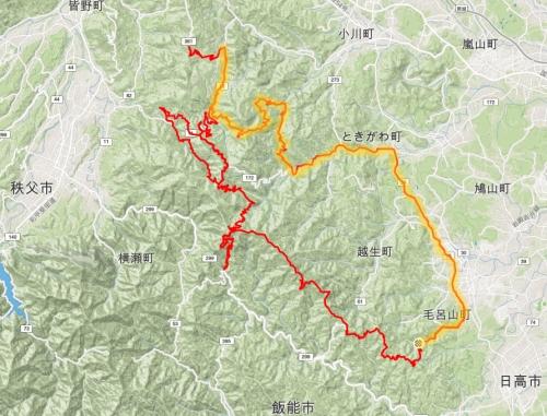 map160626-2.jpg