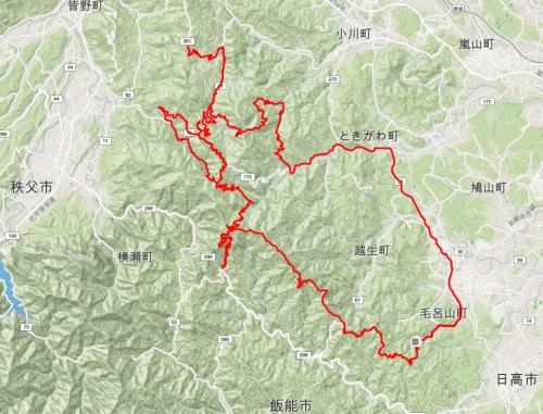 map160626.jpg