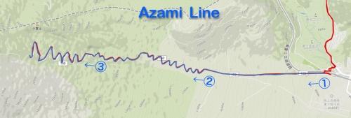 map160903.jpg