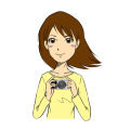 カメラ女子1[1]