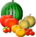 fruit_01[1]