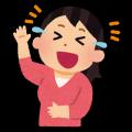 oowarai_woman[1]