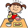 food-ko01-250x2551[1]