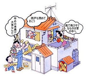 taifuu[1]