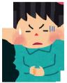 virus_fukutsuu[1]